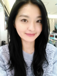BeautyPlus_20171225231632_save.jpg